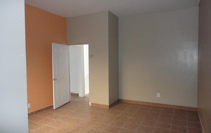 Foto de casa en venta en  , libertad, tijuana, baja california, 447742 No. 24