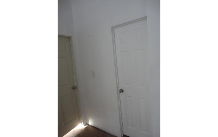 Foto de casa en venta en  , libertad, tijuana, baja california, 447742 No. 25