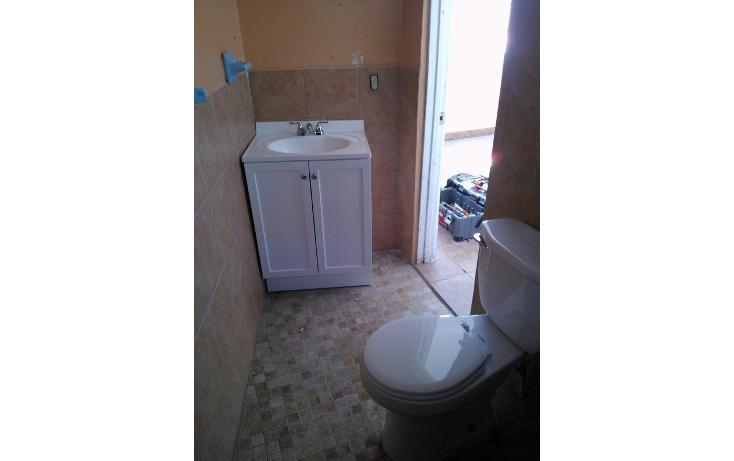 Foto de casa en venta en  , libertad, tijuana, baja california, 447742 No. 28
