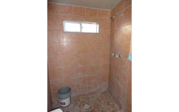 Foto de casa en venta en  , libertad, tijuana, baja california, 447742 No. 29