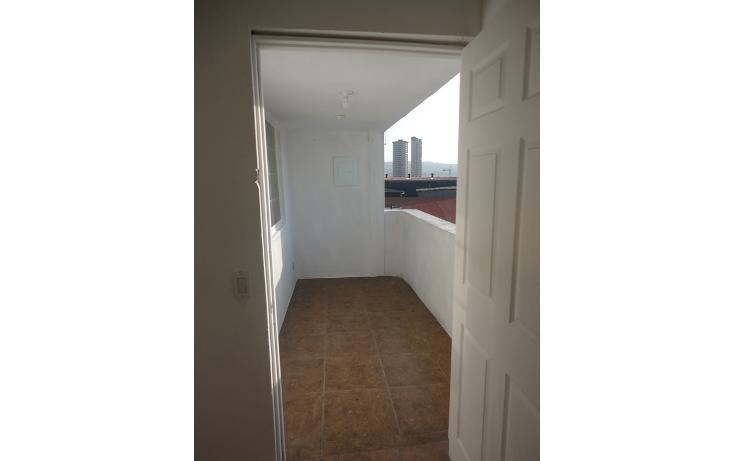 Foto de casa en venta en  , libertad, tijuana, baja california, 447742 No. 31