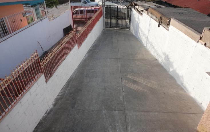 Foto de casa en venta en  , libertad, tijuana, baja california, 447742 No. 32