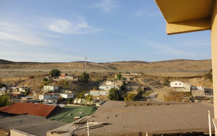 Foto de casa en venta en  , libertad, tijuana, baja california, 447742 No. 35