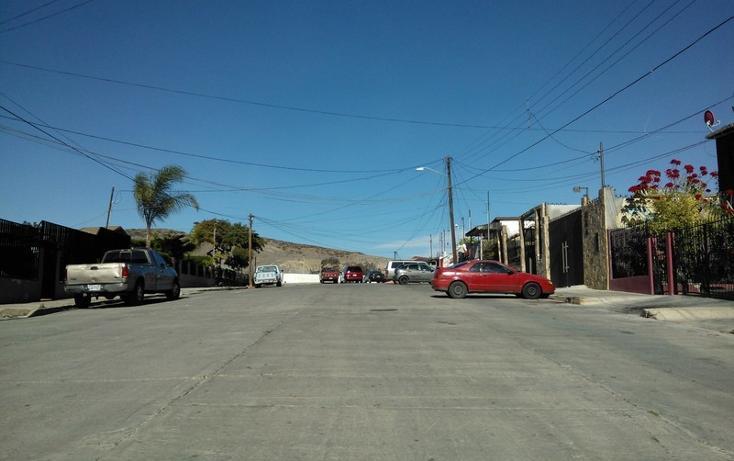 Foto de casa en venta en  , libertad, tijuana, baja california, 447742 No. 36
