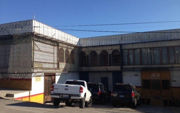 Foto de bodega en venta en, libertad, tijuana, baja california norte, 2043805 no 03