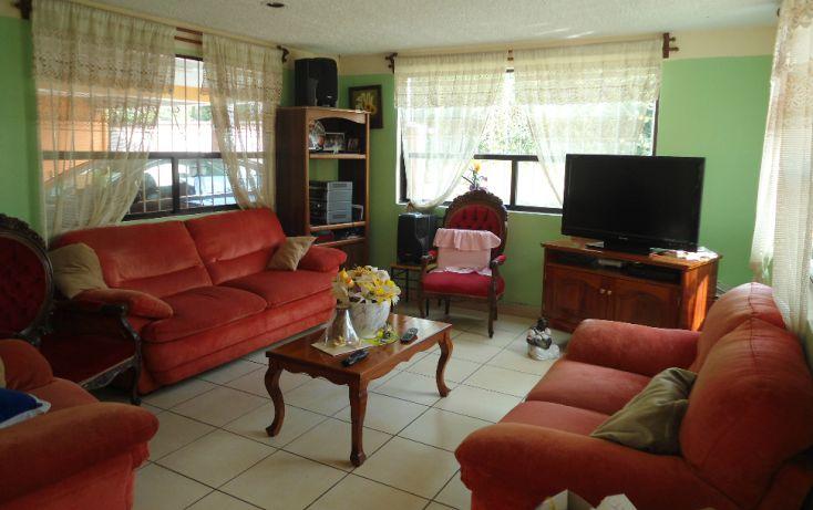 Foto de casa en venta en, libertad, xalapa, veracruz, 1694526 no 02
