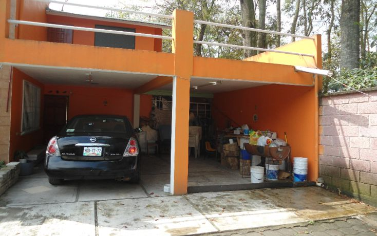 Foto de casa en venta en, libertad, xalapa, veracruz, 1694526 no 07