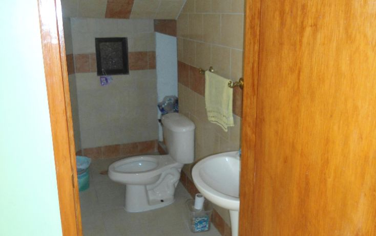Foto de casa en venta en, libertad, xalapa, veracruz, 1694526 no 08