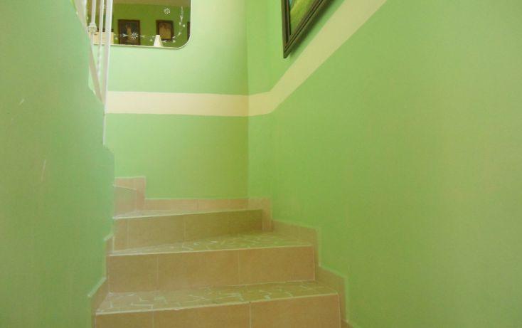 Foto de casa en venta en, libertad, xalapa, veracruz, 1694526 no 11