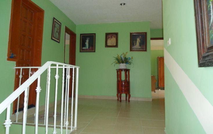 Foto de casa en venta en, libertad, xalapa, veracruz, 1694526 no 12