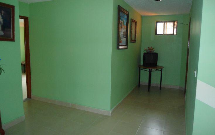 Foto de casa en venta en, libertad, xalapa, veracruz, 1694526 no 13