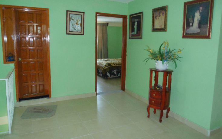 Foto de casa en venta en, libertad, xalapa, veracruz, 1694526 no 14