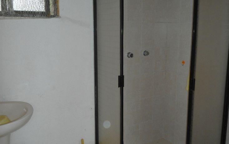 Foto de casa en venta en, libertad, xalapa, veracruz, 1694526 no 18