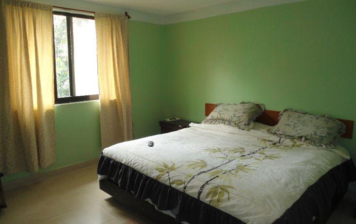 Foto de casa en venta en, libertad, xalapa, veracruz, 1694526 no 19