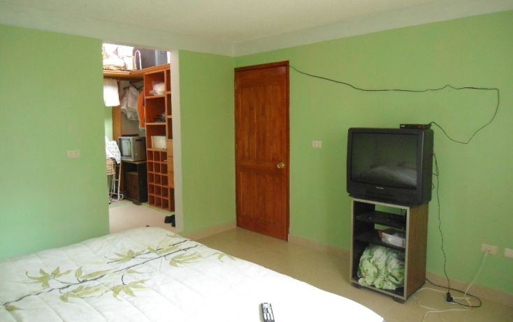 Foto de casa en venta en, libertad, xalapa, veracruz, 1694526 no 20