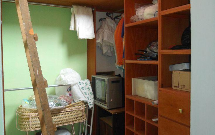 Foto de casa en venta en, libertad, xalapa, veracruz, 1694526 no 21