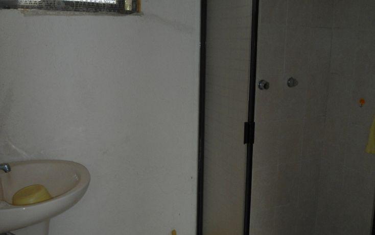 Foto de casa en venta en, libertad, xalapa, veracruz, 1694526 no 22
