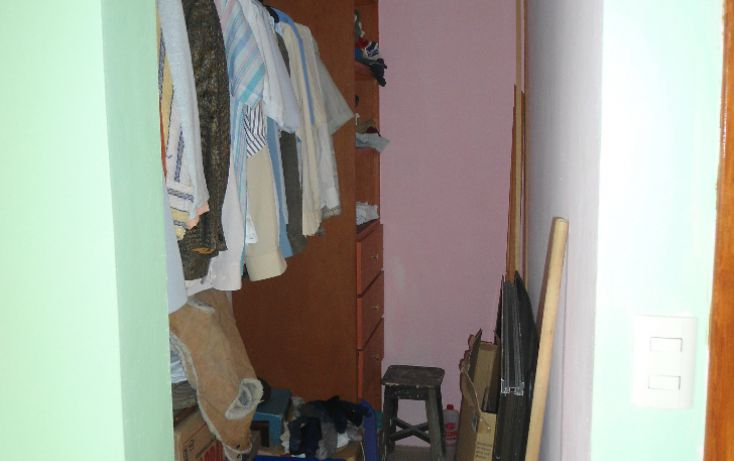 Foto de casa en venta en, libertad, xalapa, veracruz, 1694526 no 25