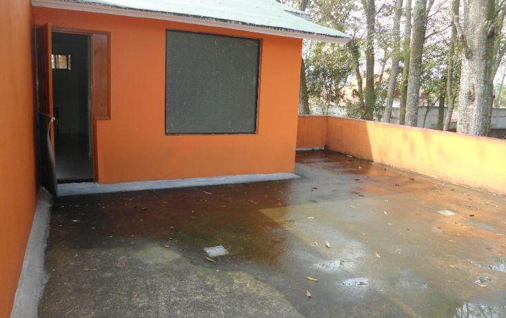 Foto de casa en venta en, libertad, xalapa, veracruz, 1694526 no 28