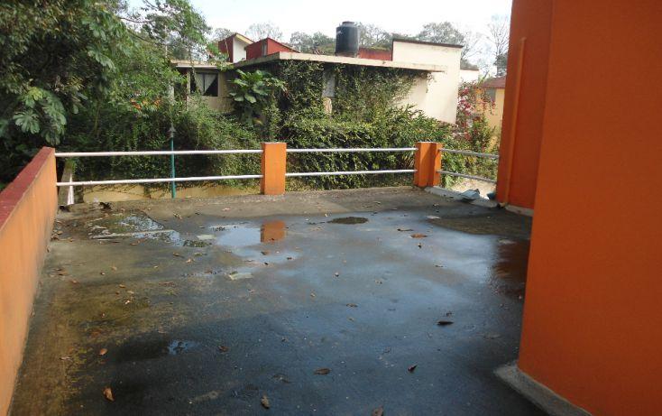 Foto de casa en venta en, libertad, xalapa, veracruz, 1694526 no 29
