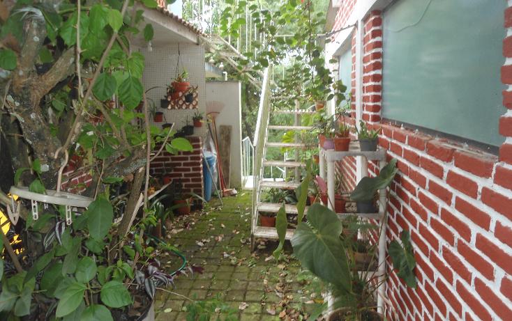 Foto de casa en venta en  , libertad, xalapa, veracruz de ignacio de la llave, 1456377 No. 02