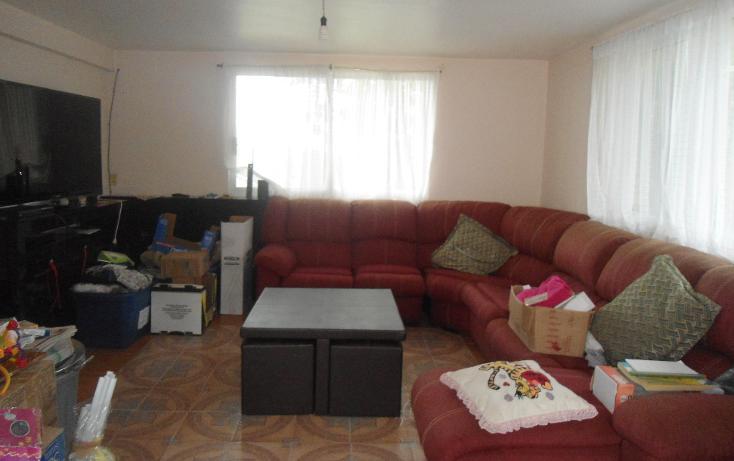 Foto de casa en venta en  , libertad, xalapa, veracruz de ignacio de la llave, 1456377 No. 03