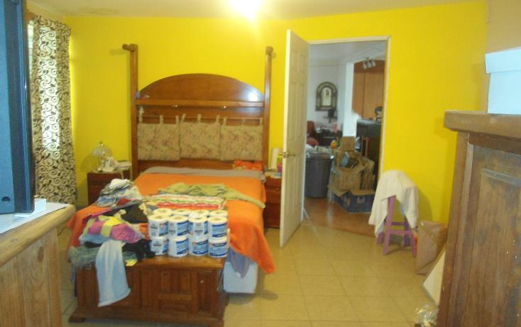 Foto de casa en venta en  , libertad, xalapa, veracruz de ignacio de la llave, 1456377 No. 04