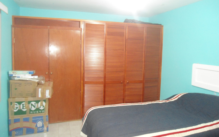 Foto de casa en venta en  , libertad, xalapa, veracruz de ignacio de la llave, 1456377 No. 05