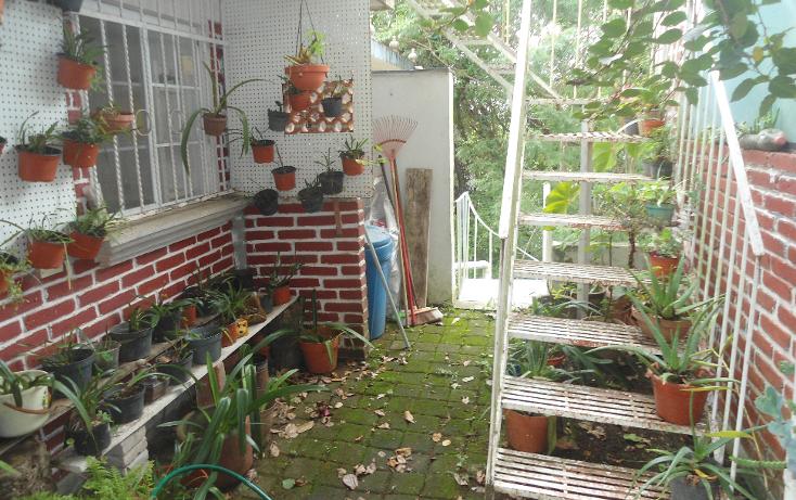 Foto de casa en venta en  , libertad, xalapa, veracruz de ignacio de la llave, 1456377 No. 07