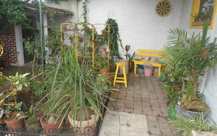 Foto de casa en venta en  , libertad, xalapa, veracruz de ignacio de la llave, 1456377 No. 08