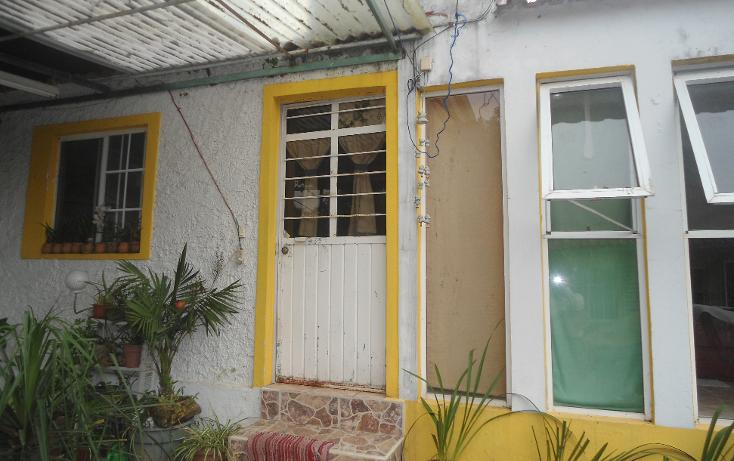 Foto de casa en venta en  , libertad, xalapa, veracruz de ignacio de la llave, 1456377 No. 09