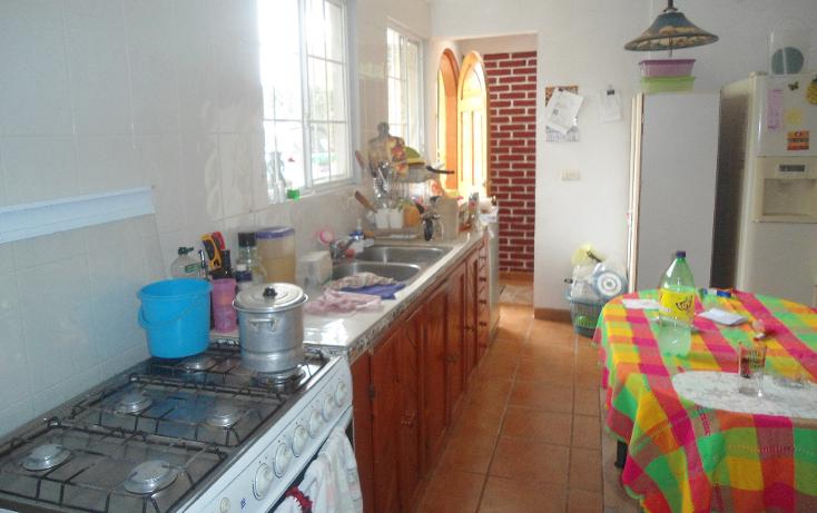 Foto de casa en venta en  , libertad, xalapa, veracruz de ignacio de la llave, 1456377 No. 10