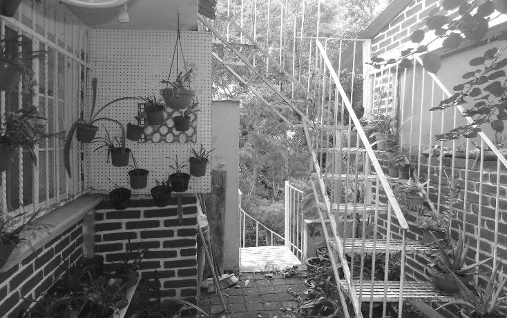 Foto de casa en venta en  , libertad, xalapa, veracruz de ignacio de la llave, 1456377 No. 11
