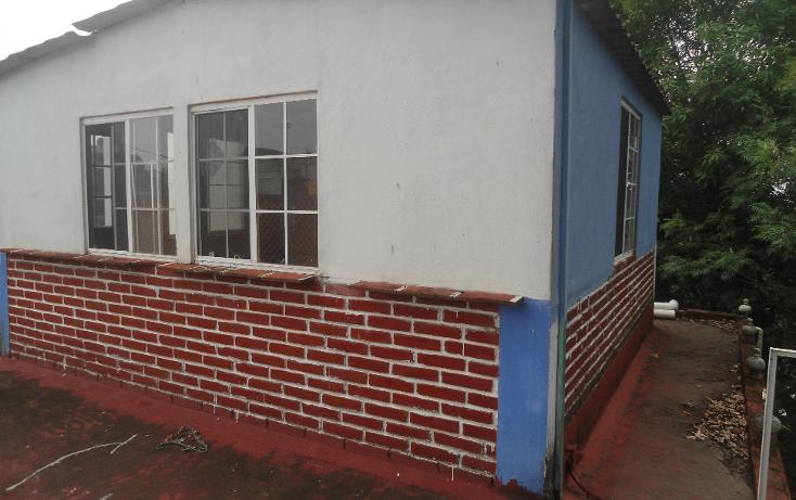 Foto de casa en venta en  , libertad, xalapa, veracruz de ignacio de la llave, 1456377 No. 12