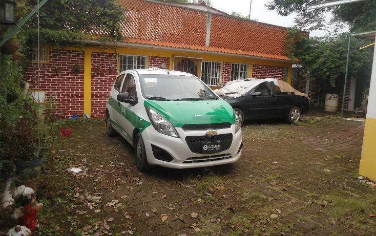 Foto de casa en venta en  , libertad, xalapa, veracruz de ignacio de la llave, 1456377 No. 13