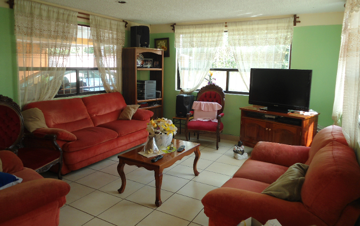Foto de casa en venta en  , libertad, xalapa, veracruz de ignacio de la llave, 1694526 No. 02
