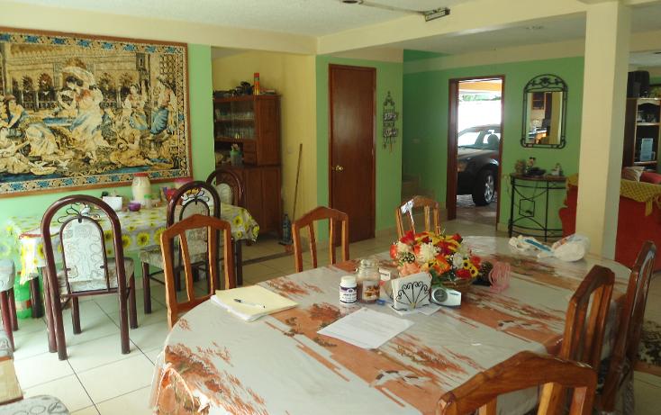 Foto de casa en venta en  , libertad, xalapa, veracruz de ignacio de la llave, 1694526 No. 03