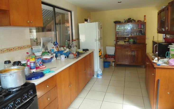 Foto de casa en venta en  , libertad, xalapa, veracruz de ignacio de la llave, 1694526 No. 04
