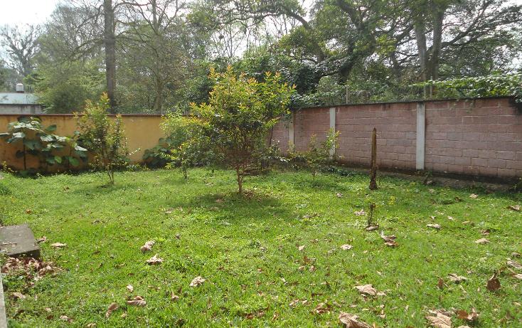Foto de casa en venta en  , libertad, xalapa, veracruz de ignacio de la llave, 1694526 No. 05