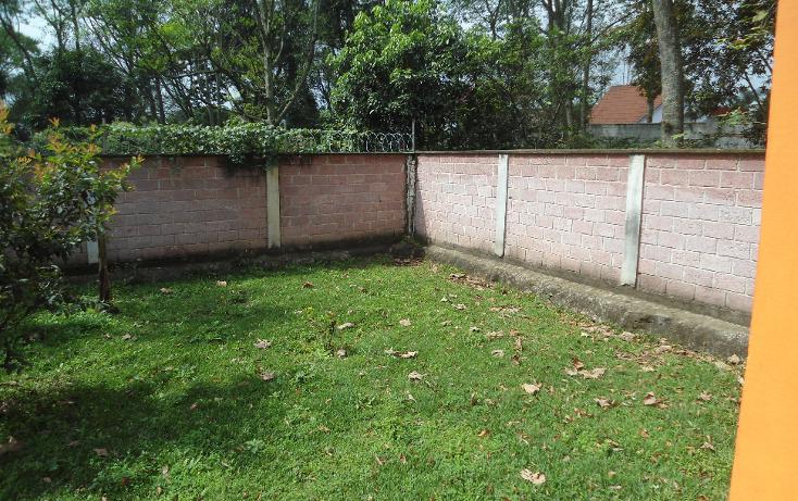 Foto de casa en venta en  , libertad, xalapa, veracruz de ignacio de la llave, 1694526 No. 06