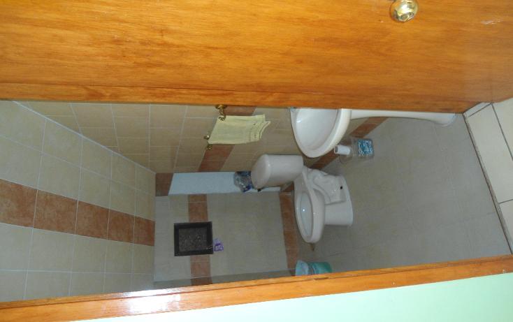 Foto de casa en venta en  , libertad, xalapa, veracruz de ignacio de la llave, 1694526 No. 08