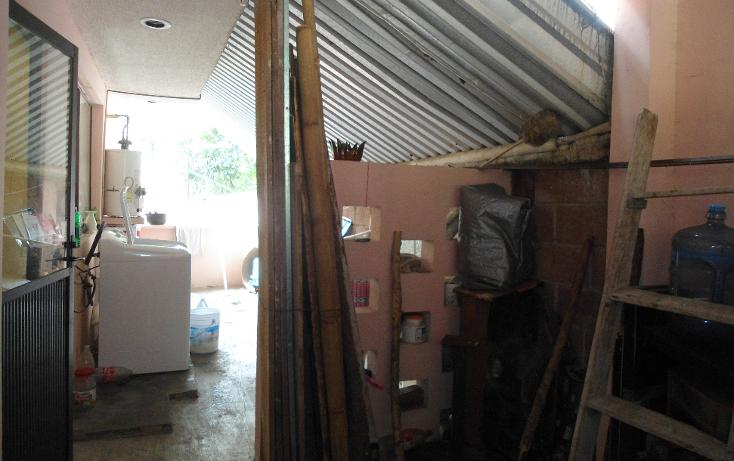 Foto de casa en venta en  , libertad, xalapa, veracruz de ignacio de la llave, 1694526 No. 10