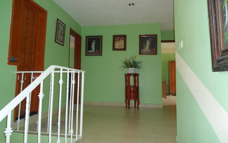 Foto de casa en venta en  , libertad, xalapa, veracruz de ignacio de la llave, 1694526 No. 12