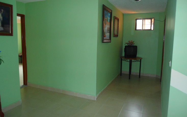 Foto de casa en venta en  , libertad, xalapa, veracruz de ignacio de la llave, 1694526 No. 13
