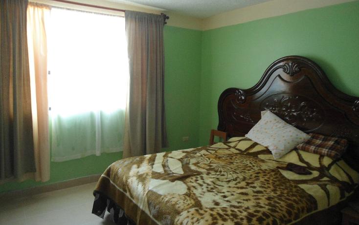 Foto de casa en venta en  , libertad, xalapa, veracruz de ignacio de la llave, 1694526 No. 15