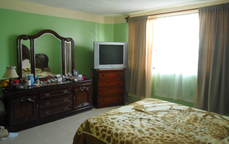 Foto de casa en venta en  , libertad, xalapa, veracruz de ignacio de la llave, 1694526 No. 16