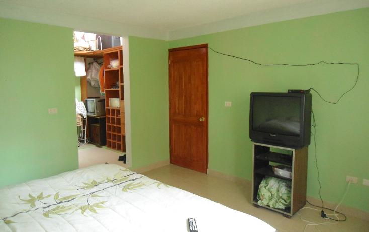 Foto de casa en venta en  , libertad, xalapa, veracruz de ignacio de la llave, 1694526 No. 20