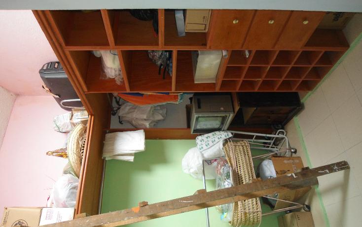 Foto de casa en venta en  , libertad, xalapa, veracruz de ignacio de la llave, 1694526 No. 21