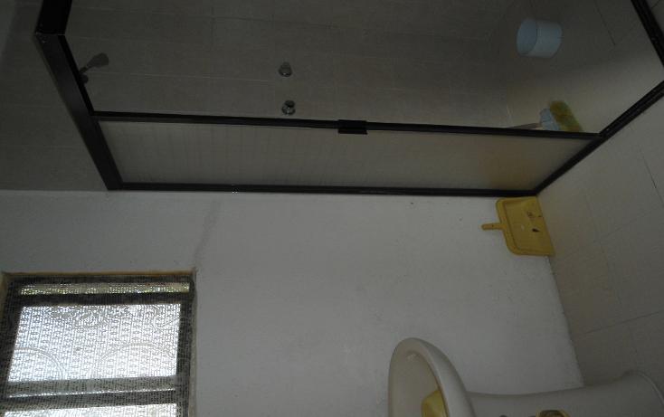 Foto de casa en venta en  , libertad, xalapa, veracruz de ignacio de la llave, 1694526 No. 22