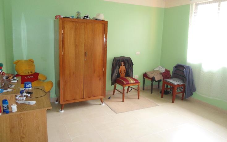 Foto de casa en venta en  , libertad, xalapa, veracruz de ignacio de la llave, 1694526 No. 23